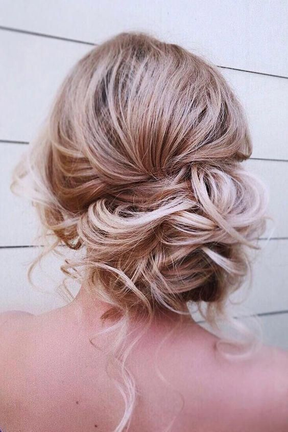"These wedding hairstyles updo truly are stylish.. <a class=""pintag"" href=""/explore/weddinghairstylesupdo/"" title=""#weddinghairstylesupdo explore Pinterest"">#weddinghairstylesupdo</a><p><a href=""http://www.homeinteriordesign.org/2018/02/short-guide-to-interior-decoration.html"">Short guide to interior decoration</a></p>"