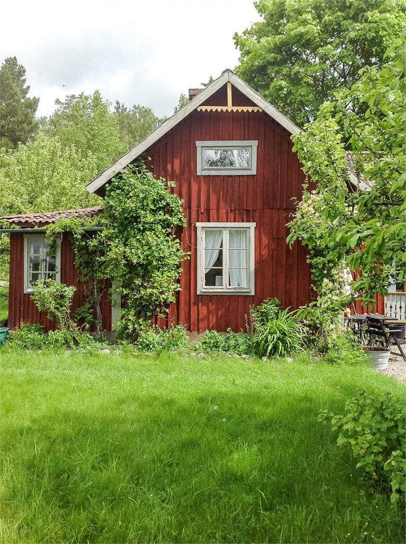 Enköping • #enköping images on pinterest