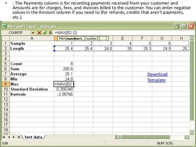 accounts payable ledger template - Akbagreenw