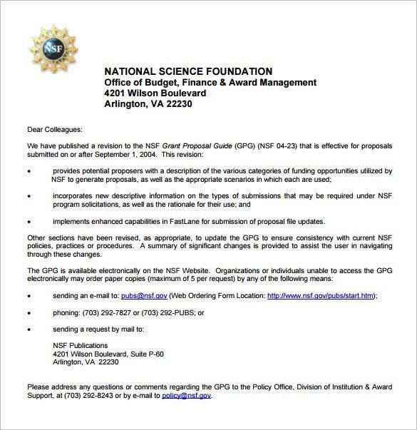 Nsf Resume Format. Nsf Resume Format 100 Nsf Resume Format Resume .