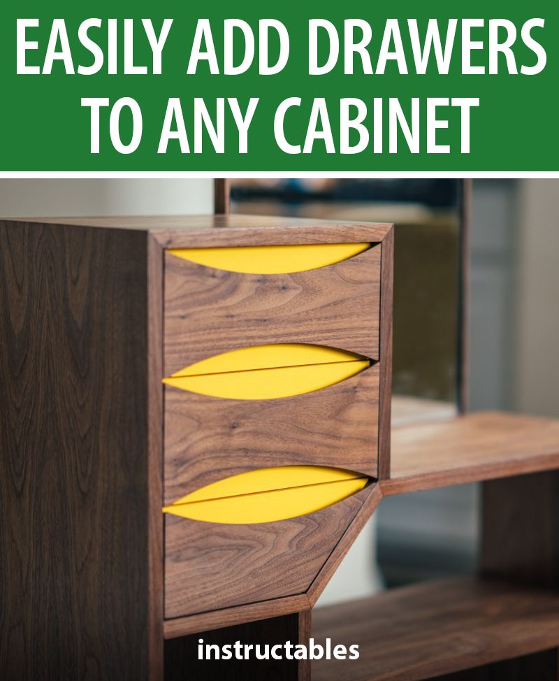 add drawers.jpg