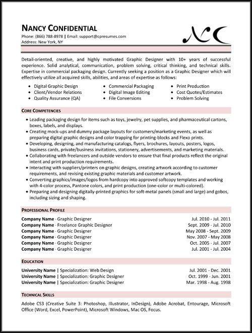 Sample Skill Based Resume Nonsensical Communication Skills Resume