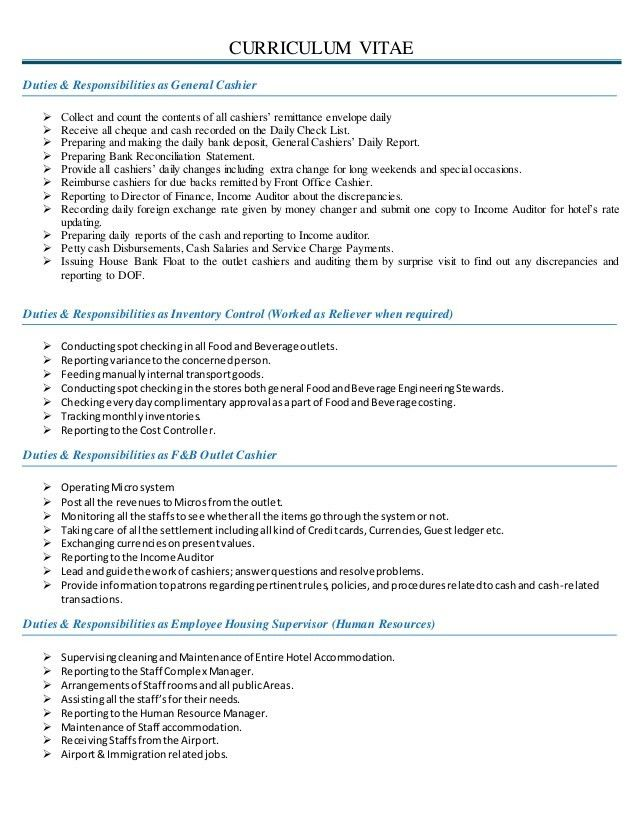 Income auditor jobs