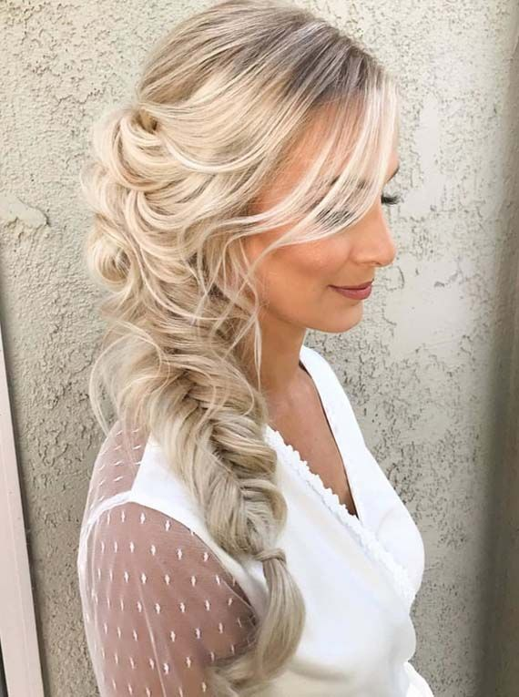 "See here the most amazing and beautiful looks braid and wedding hairstyles. If you still can't find the suitable looks for wedding day, then you must visit this page for best ever styles of braids.<p><a href=""http://www.homeinteriordesign.org/2018/02/short-guide-to-interior-decoration.html"">Short guide to interior decoration</a></p>"