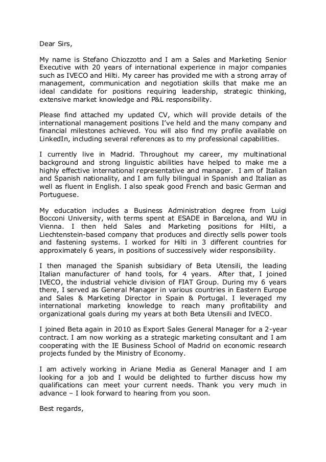 economic consultant cover letter | resumeletter.paas.leviracloud.eu
