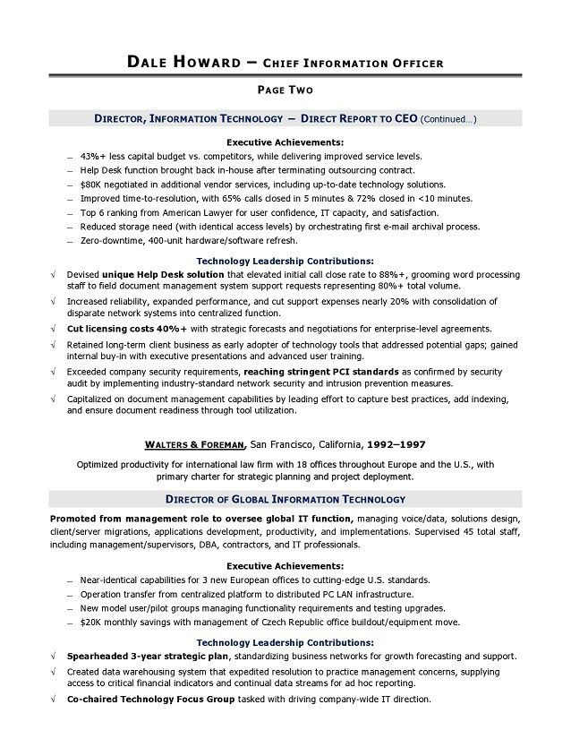 Pharmaceutical Resume Template Pharmaceutical Sales Resume Example
