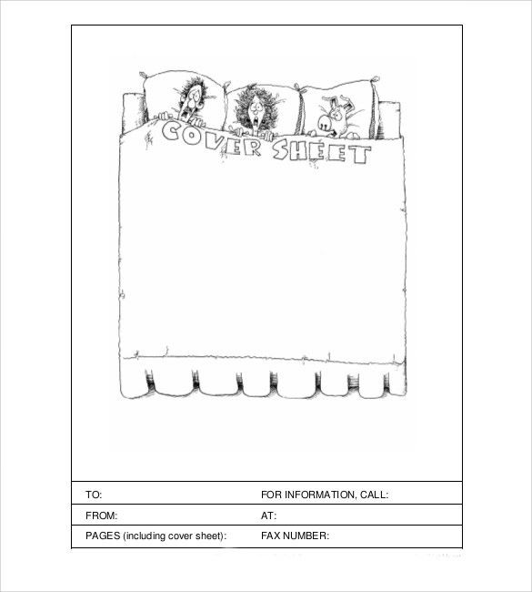 Example Fax Cover Sheet Fax Covers Officecom, Free Fax Cover - cute fax cover sheet