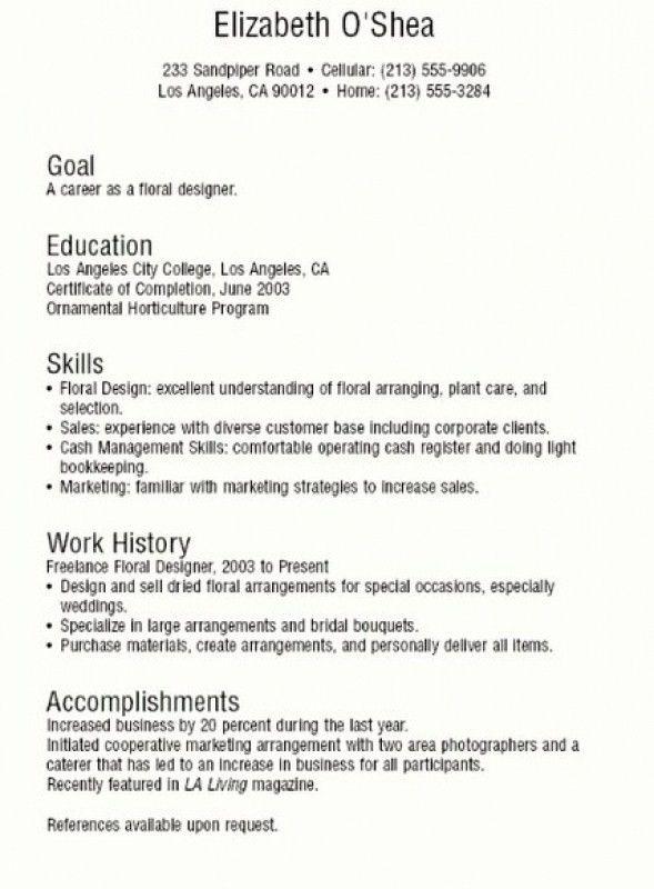 Resume Examples For Teenager 12 Free High School Student Resume Examples For Teens Example Of Resume For Teenager 12 Free High School Student Resume Download Teen Resume Examples Haadyaooverbayresortcom