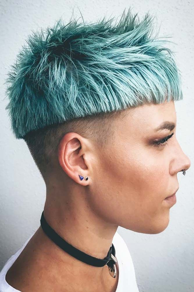 "Sharp And Daring Bowl Undercut <a class=""pintag"" href=""/explore/bowlcut/"" title=""#bowlcut explore Pinterest"">#bowlcut</a> <a class=""pintag"" href=""/explore/layeredhair/"" title=""#layeredhair explore Pinterest"">#layeredhair</a> <a class=""pintag"" href=""/explore/pixie/"" title=""#pixie explore Pinterest"">#pixie</a> <a class=""pintag"" href=""/explore/undercut/"" title=""#undercut explore Pinterest"">#undercut</a> ★ The good-old bowl cut is making a comeback! If you are looking for a new, exceptional style, check out our ideas: modern textured bowl pixie cuts, shaggy bob bowls, ideas with short bangs, undercut bowl, and lots of inspo are here! ★ See more: <a href=""https://glaminati.com/bowl-cut/"" rel=""nofollow"" target=""_blank"">glaminati.com/…</a> <a class=""pintag"" href=""/explore/glaminati/"" title=""#glaminati explore Pinterest"">#glaminati</a> <a class=""pintag"" href=""/explore/lifestyle/"" title=""#lifestyle explore Pinterest"">#lifestyle</a><p><a href=""http://www.homeinteriordesign.org/2018/02/short-guide-to-interior-decoration.html"">Short guide to interior decoration</a></p>"