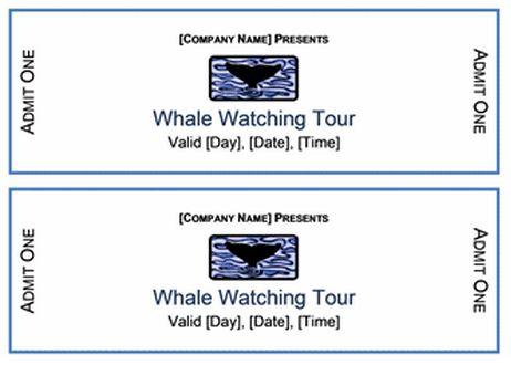 Printable Movie Ticket Template best 25+ event tickets ideas on - movie ticket template