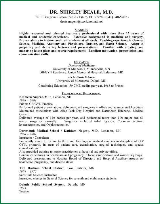 er registrar sample resume professional er registration clerk - Medical Registration Clerk Sample Resume