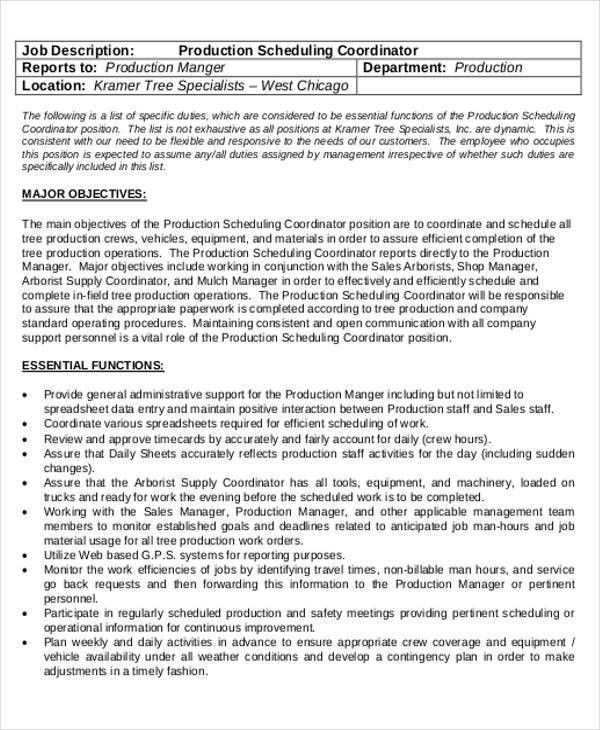 Manicurist Job Description Hair Stylist Resume Example Sample - hairstylist job description