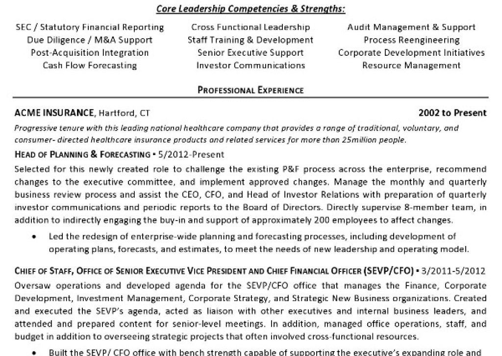 how to create a resume example example outline for argumentative - auto sales resume