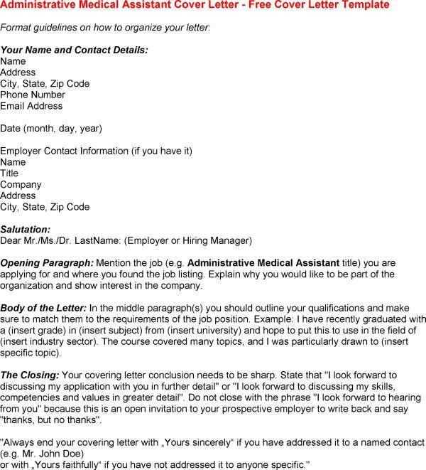 medical assistant essay examples