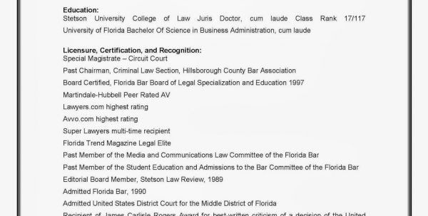 Court Administrator Cover Letter] Court Administrator Job Title ...