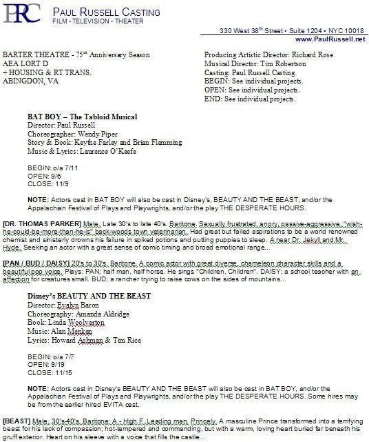 festival director cover letter | node2001-cvresume.paasprovider.com