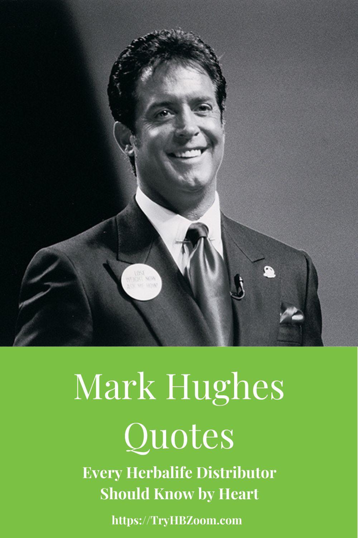 Mark Hughes Quotes : hughes, quotes, Wellness, Coach, (wellnesscoachpro), Profile, Pinterest