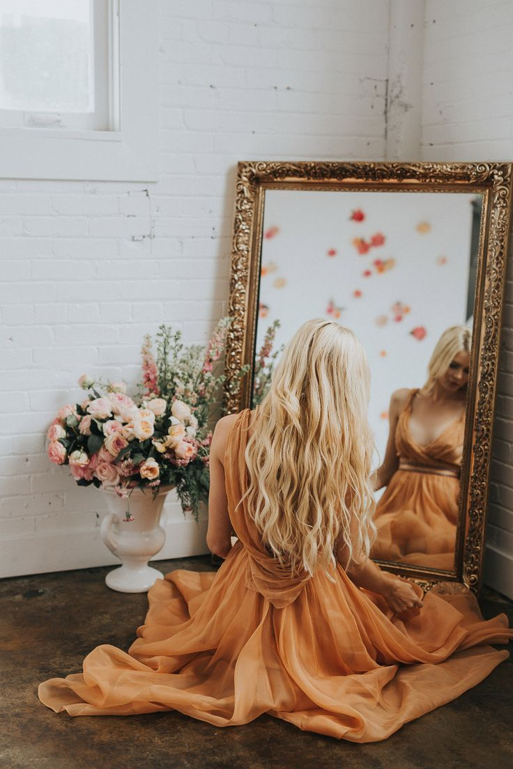 """Announcing Barefoot Blonde Hair! Our Hair Extension Line!<p><a href=""""http://www.homeinteriordesign.org/2018/02/short-guide-to-interior-decoration.html"""">Short guide to interior decoration</a></p>"""