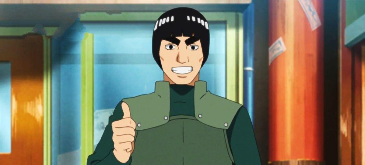 Boruto Naruto Next Generations Episode 70