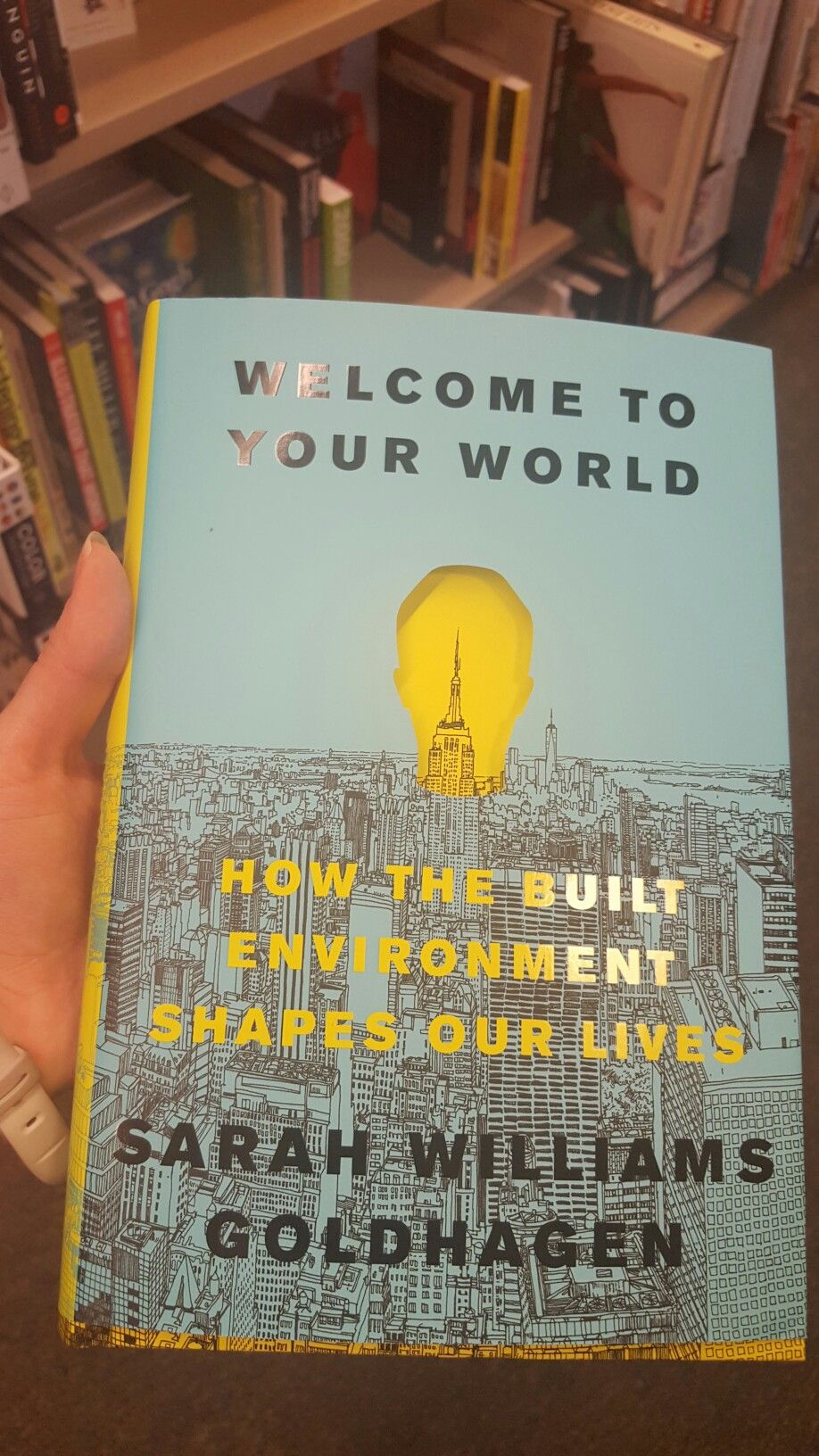 At barnes and noble barnes and noble books to read life