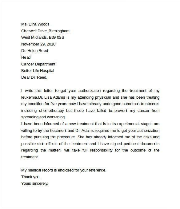 medical permission letter   env-1198748-resume.cloud ...