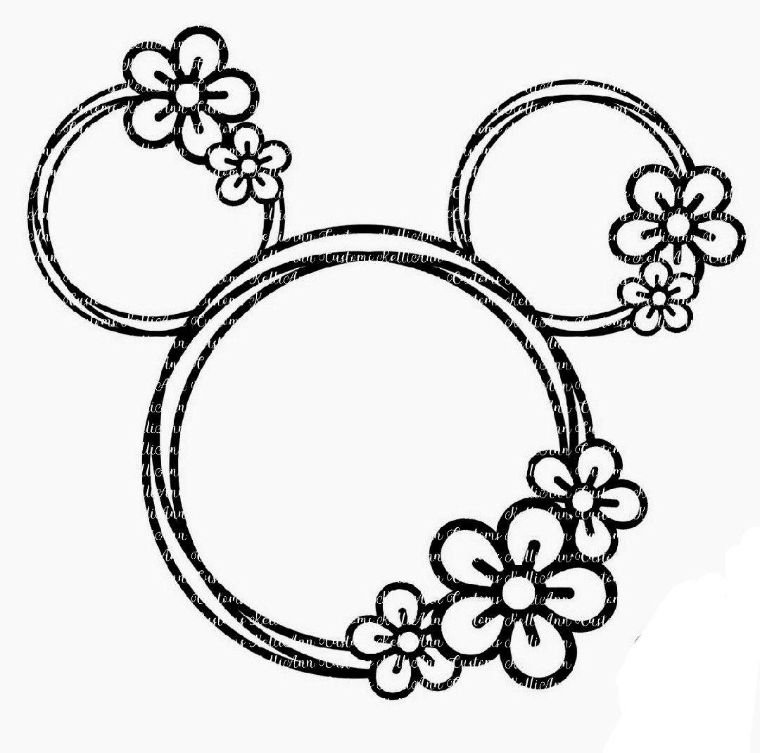 Pin by Tiffler on Disney SVGs  Disney crafts, Disney designs
