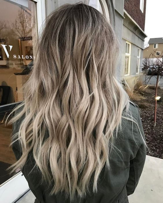 "<a class=""pintag"" href=""/explore/blondehair/"" title=""#blondehair explore Pinterest"">#blondehair</a> <a class=""pintag"" href=""/explore/blondehighlights/"" title=""#blondehighlights explore Pinterest"">#blondehighlights</a> <a class=""pintag"" href=""/explore/hairstyles/"" title=""#hairstyles explore Pinterest"">#hairstyles</a> <a class=""pintag"" href=""/explore/hairgrowth/"" title=""#hairgrowth explore Pinterest"">#hairgrowth</a><p><a href=""http://www.homeinteriordesign.org/2018/02/short-guide-to-interior-decoration.html"">Short guide to interior decoration</a></p>"