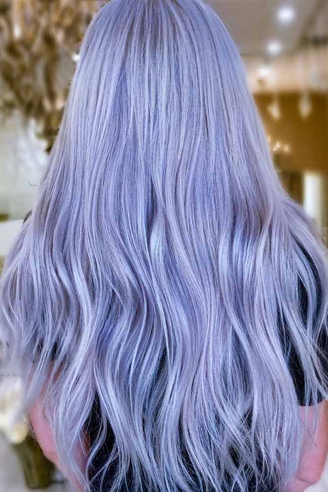 "Pastel Purple Long Hair Style <a class=""pintag"" href=""/explore/purplehair/"" title=""#purplehair explore Pinterest"">#purplehair</a> <a class=""pintag"" href=""/explore/purplehaircolor/"" title=""#purplehaircolor explore Pinterest"">#purplehaircolor</a> <a class=""pintag"" href=""/explore/pastelhair/"" title=""#pastelhair explore Pinterest"">#pastelhair</a> ★ Explore pastel, bright, and dark mermaid hair ideas. Whether you have a long or short style, you can rock blends of blue, pink, purple, green, etc.  ★ See more: <a href=""https://glaminati.com/mermaid-hair-color-ideas/"" rel=""nofollow"" target=""_blank"">glaminati.com/…</a> <a class=""pintag"" href=""/explore/mermaidhair/"" title=""#mermaidhair explore Pinterest"">#mermaidhair</a> <a class=""pintag"" href=""/explore/mermaidhairstyle/"" title=""#mermaidhairstyle explore Pinterest"">#mermaidhairstyle</a> <a class=""pintag"" href=""/explore/mermaidhaircolor/"" title=""#mermaidhaircolor explore Pinterest"">#mermaidhaircolor</a> <a class=""pintag"" href=""/explore/glaminati/"" title=""#glaminati explore Pinterest"">#glaminati</a> <a class=""pintag"" href=""/explore/lifestyle/"" title=""#lifestyle explore Pinterest"">#lifestyle</a><p><a href=""http://www.homeinteriordesign.org/2018/02/short-guide-to-interior-decoration.html"">Short guide to interior decoration</a></p>"