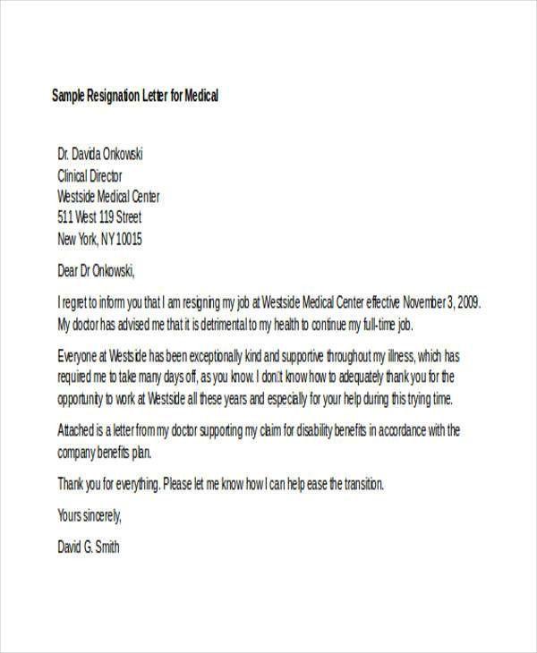 Doctor Cover Letter. Sample Cover Letter For Fresh Graduate