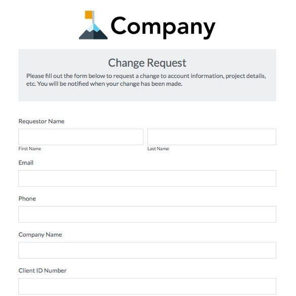 Requisition Letter Sample 27 Requisition Letter Format, Sample - sample requisition form