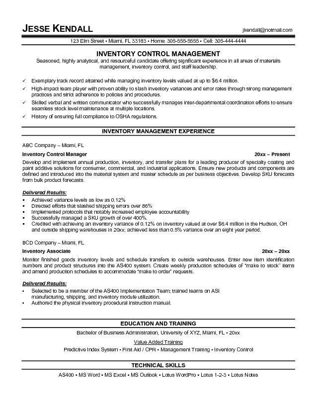 Resume Objective Management Customer Service Resume Examples - resume objective ideas