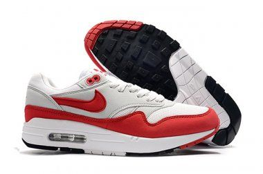 Nike Air Max 1 Shoes LF69