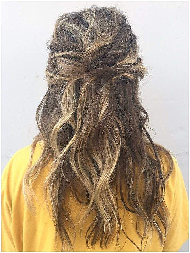 "Amazing easy braided Boho hairstyling <a class=""pintag"" href=""/explore/SimpleBraidedHair/"" title=""#SimpleBraidedHair explore Pinterest"">#SimpleBraidedHair</a> <a class=""pintag"" href=""/explore/SimpleHairdo/"" title=""#SimpleHairdo explore Pinterest"">#SimpleHairdo</a> click now to see more…<p><a href=""http://www.homeinteriordesign.org/2018/02/short-guide-to-interior-decoration.html"">Short guide to interior decoration</a></p>"