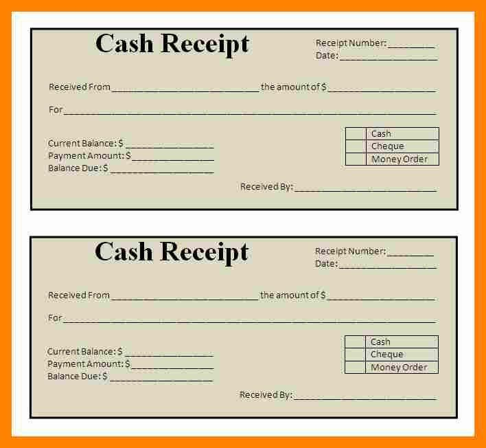 Money Voucher Template Money Template Stock Images Royalty Free - blank vouchers template