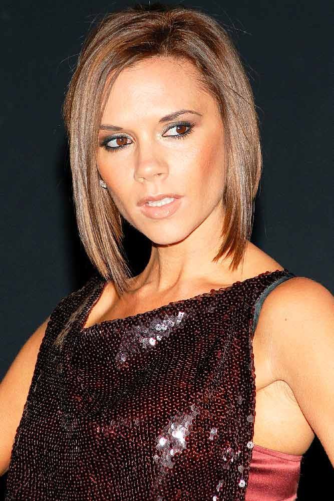 "Medium Length Graduated Bob <a class=""pintag"" href=""/explore/victoriabeckham/"" title=""#victoriabeckham explore Pinterest"">#victoriabeckham</a> <a class=""pintag"" href=""/explore/brownhair/"" title=""#brownhair explore Pinterest"">#brownhair</a> <a class=""pintag"" href=""/explore/straighthair/"" title=""#straighthair explore Pinterest"">#straighthair</a> ★ We have created a photo gallery where you can find trendy ways of sporting inverted bob haircuts of various length and texture. This type of a haircut has a provocative asymmetrical shape that makes this haircut appear super sassy. Plus, this haircut is not high maintenance. ★  <a class=""pintag"" href=""/explore/glaminati/"" title=""#glaminati explore Pinterest"">#glaminati</a> <a class=""pintag"" href=""/explore/lifestyle/"" title=""#lifestyle explore Pinterest"">#lifestyle</a> <a class=""pintag"" href=""/explore/invertedbob/"" title=""#invertedbob explore Pinterest"">#invertedbob</a><p><a href=""http://www.homeinteriordesign.org/2018/02/short-guide-to-interior-decoration.html"">Short guide to interior decoration</a></p>"