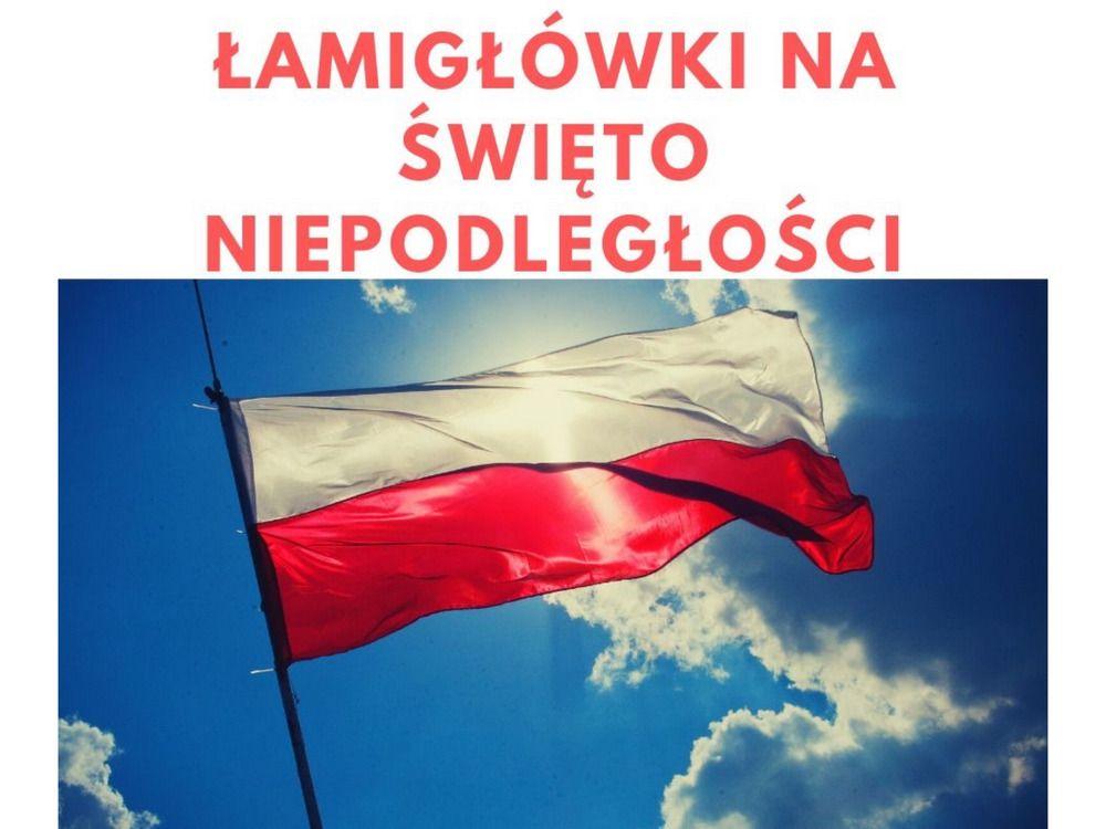 Najlepsze Obrazy Na Tablicy Polska 200 Edukacja