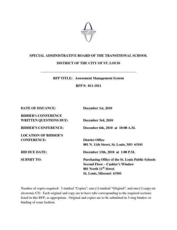 mammography resume resume cv cover letter