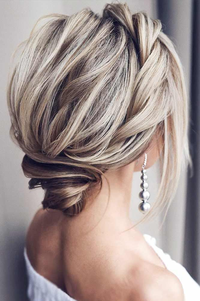 "Twisted Updo For Short Hair <a class=""pintag"" href=""/explore/updo/"" title=""#updo explore Pinterest"">#updo</a> <a class=""pintag"" href=""/explore/twistedupdo/"" title=""#twistedupdo explore Pinterest"">#twistedupdo</a> ★ Short hairstyles for women that do not require much time and effort, do they even exist? Even if you doubt, wait for a little as today we will prove that they do.  ★ See more: <a href=""https://glaminati.com/short-hairstyles-women/"" rel=""nofollow"" target=""_blank"">glaminati.com/…</a> <a class=""pintag"" href=""/explore/shorthair/"" title=""#shorthair explore Pinterest"">#shorthair</a> <a class=""pintag"" href=""/explore/shorthairstyles/"" title=""#shorthairstyles explore Pinterest"">#shorthairstyles</a> <a class=""pintag"" href=""/explore/shorthairstylesforwomen/"" title=""#shorthairstylesforwomen explore Pinterest"">#shorthairstylesforwomen</a> <a class=""pintag"" href=""/explore/glaminati/"" title=""#glaminati explore Pinterest"">#glaminati</a> <a class=""pintag"" href=""/explore/lifestyle/"" title=""#lifestyle explore Pinterest"">#lifestyle</a><p><a href=""http://www.homeinteriordesign.org/2018/02/short-guide-to-interior-decoration.html"">Short guide to interior decoration</a></p>"