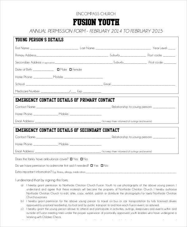 Feedback Form Template Free Sample Training Evaluation 6 - event feedback form in pdf