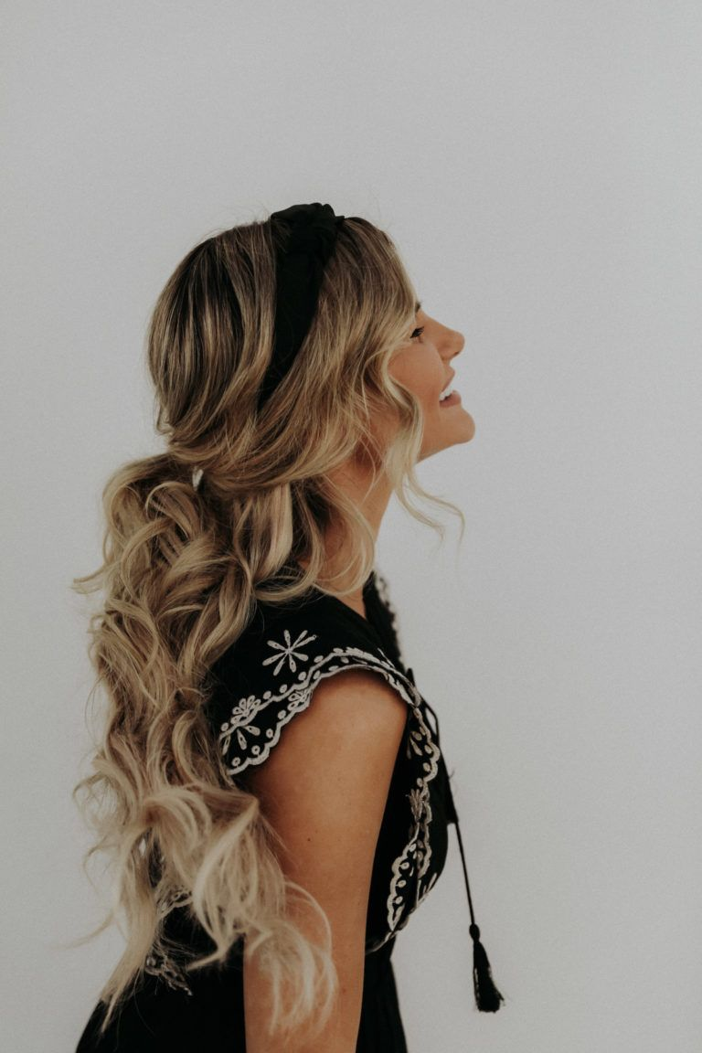 10 things I want to do before I turn 30 – Barefoot Blonde by Amber Fillerup Clark