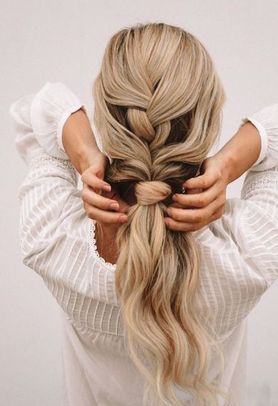 "Try this twisted / braided pony look using the BFB UP. <a class=""pintag"" href=""/explore/BFBHair/"" title=""#BFBHair explore Pinterest"">#BFBHair</a> <a class=""pintag"" href=""/explore/BarefootBlondeHair/"" title=""#BarefootBlondeHair explore Pinterest"">#BarefootBlondeHair</a><p><a href=""http://www.homeinteriordesign.org/2018/02/short-guide-to-interior-decoration.html"">Short guide to interior decoration</a></p>"
