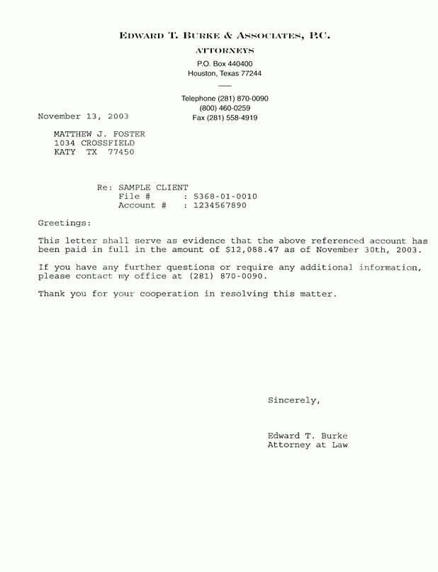 Promise To Pay Agreement Template Note Agreement Sample Note - monthly payment contract template