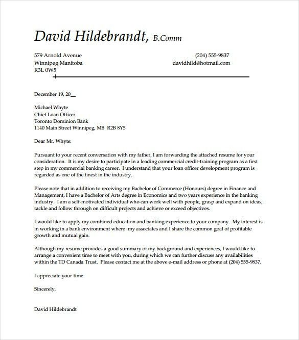 Sample Cover Letter Entry Level Level Cover Letter Sample, Entry - free sample cover letters