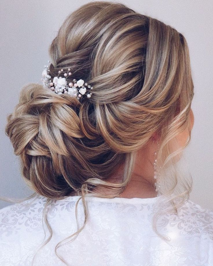 """Elegant Wedding Hairstyles and Updos from elstilespb <a class=""""pintag"""" href=""""/explore/weddings/"""" title=""""#weddings explore Pinterest"""">#weddings</a> <a class=""""pintag"""" href=""""/explore/bride/"""" title=""""#bride explore Pinterest"""">#bride</a> <a class=""""pintag"""" href=""""/explore/bridal/"""" title=""""#bridal explore Pinterest"""">#bridal</a> <a class=""""pintag"""" href=""""/explore/wedding/"""" title=""""#wedding explore Pinterest"""">#wedding</a> <a class=""""pintag"""" href=""""/explore/hairstyles/"""" title=""""#hairstyles explore Pinterest"""">#hairstyles</a> <a class=""""pintag"""" href=""""/explore/weddinghairstyles/"""" title=""""#weddinghairstyles explore Pinterest"""">#weddinghairstyles</a> <a class=""""pintag"""" href=""""/explore/fashion/"""" title=""""#fashion explore Pinterest"""">#fashion</a> <a class=""""pintag"""" href=""""/explore/dpf/"""" title=""""#dpf explore Pinterest"""">#dpf</a><p><a href=""""http://www.homeinteriordesign.org/2018/02/short-guide-to-interior-decoration.html"""">Short guide to interior decoration</a></p>"""