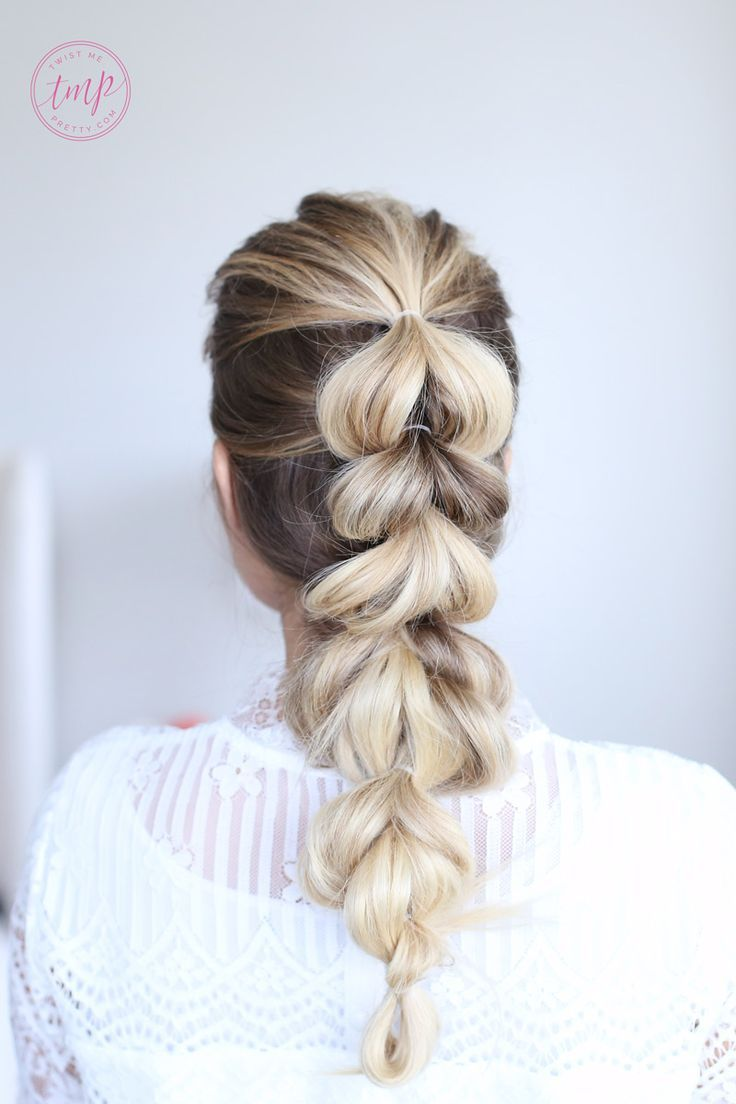"How To Pull Through Braid <a class=""pintag"" href=""/explore/twistmepretty/"" title=""#twistmepretty explore Pinterest"">#twistmepretty</a> <a class=""pintag"" href=""/explore/pullthroughbraid/"" title=""#pullthroughbraid explore Pinterest"">#pullthroughbraid</a> <a class=""pintag"" href=""/explore/braidtips/"" title=""#braidtips explore Pinterest"">#braidtips</a> <a class=""pintag"" href=""/explore/braidtutorial/"" title=""#braidtutorial explore Pinterest"">#braidtutorial</a> <a class=""pintag"" href=""/explore/howtobraid/"" title=""#howtobraid explore Pinterest"">#howtobraid</a> <a class=""pintag"" href=""/explore/hairtips/"" title=""#hairtips explore Pinterest"">#hairtips</a><p><a href=""http://www.homeinteriordesign.org/2018/02/short-guide-to-interior-decoration.html"">Short guide to interior decoration</a></p>"