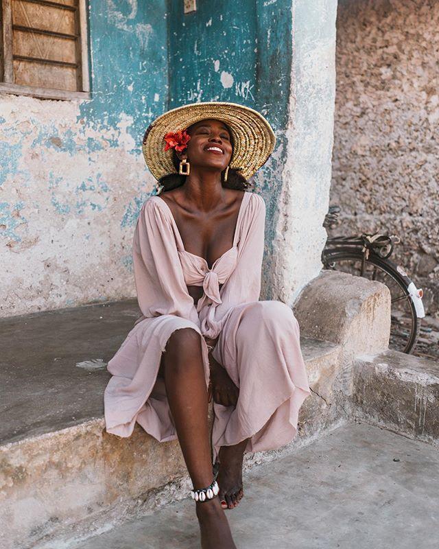 MY ULTIMATE GUIDE TO EXPLORING STONE TOWN, ZANZIBAR — Spirited Pursuit