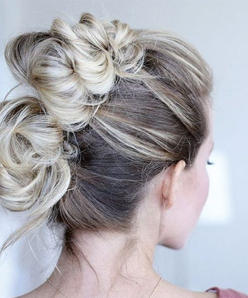 "Fabulous Tripple Bun Ombre Hairstyles 2018 to Try Right Now<p><a href=""http://www.homeinteriordesign.org/2018/02/short-guide-to-interior-decoration.html"">Short guide to interior decoration</a></p>"