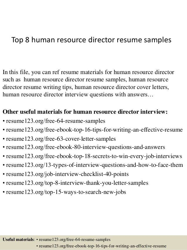 Human Resources Resumes Analyst Resume Sample