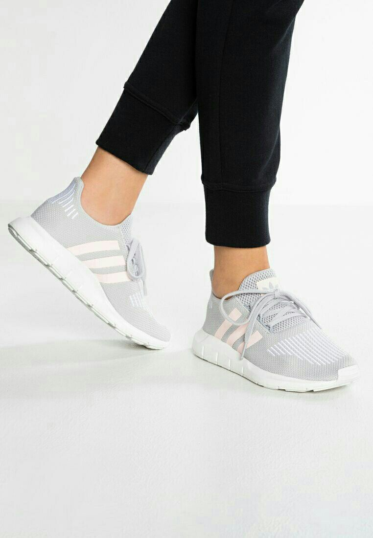 15afbb3a617 Size 6- Zalando