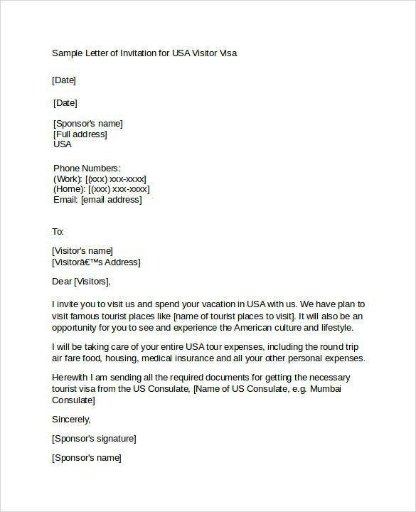 Us tourist visa cover letter sample cover letter cover letters uk inspirational writing a letter for retail singapore visa covering letter sample resume templates spiritdancerdesigns Images